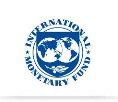 صندوق النقد الدولي يقدر خسائر الاقتصاد العالمي جراء كورونا بنحو 15 تريليون دولار