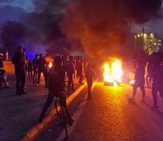 أوبزيرفر: لبنان دولة فاشلة جديدة في الشرق الأوسط