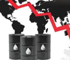 أسعار النفط عند أدنى مستوى منذ ثلاثة شهور بسبب تزايد إصابات كورونا
