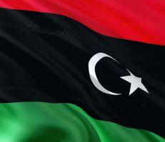 ليبيا: عائدات النفط تجاوزت ملياري دولار في شهر تموز