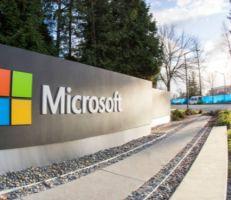مايكروسوفت تعتزم إعادة شراء كمية من أسهمها بقيمة 60 مليار دولار