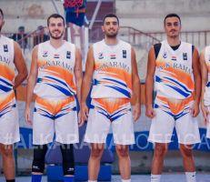 الاتحاد العربي لكرة السلة يغرم كرة سلة الكرامة