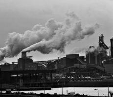 أمام الجمعية العامة للأمم المتحدة: الرئيس الصيني يتعهد بعدم بناء محطات لتوليد الطاقة بالفحم في الخارج