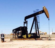 أسعار النفط تصعد لقمة شهرين وسط مخاوف بشأن الإمدادات