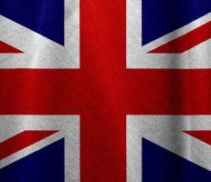 بريطانيا لا تستبعد الانضمام إلى اتفاقية التجارة بين الولايات المتحدة وكندا والمكسيك