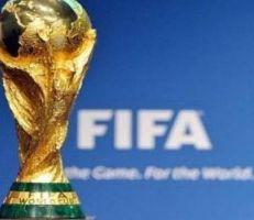 رابطة الأندية الأوروبية تعارض إقامة كأس العالم كل عامين