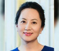 بعد 3 سنوات في الإقامة الجبرية: كندا تطلق سراح المديرة المالية لـ هواوي
