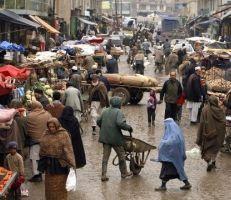 الولايات المتحدة تسمح بإعفاءات من العقوبات المفروضة على طالبان لتسهيل إيصال المساعدات إلى أفغانستان