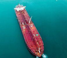 إيران وفنزويلا تبرمان اتفاقاًلتصدير النفط