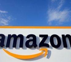 أمازون تعتزم إطلاق متاجر في ولايتي أوهايو وكاليفورنيا