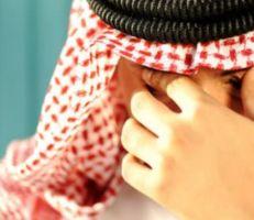مواطن سعودي يتعرض لعملية احتيال ويخسرنصف مليون ريال في دقيقة