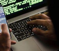 برمجية خبيثة تنتشر في هواتف أندرويد حول العالم