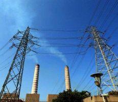 نتيجة شح الوقود .. إنتاج الكهرباء في لبنان ينخفض إلى مستوى قياسي