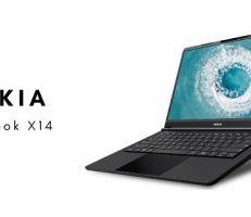 نوكيا توسع نشاطها في عالم الأجهزة الإلكترونية وتدخل سوق الحواسب المحمولة