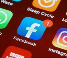 تطبيقات ومواقع فيسبوك ووتساب وانستجرام خارج الخدمة