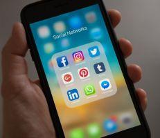 مع استمرار الخلل في تطبيقات فيسبوك ووتساب المستخدمون يلجؤون لتطبيق تلجرام للمراسلة