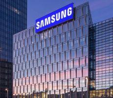 مدفوعة بمبيعاتها في مجال الشرائح الإلكترونية:سامسونغ تتوقع مبيعات قياسية خلال الربع الثالث من هذا العام