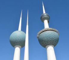 الكويت تسمح للنساء الالتحاق بالخدمة العسكرية
