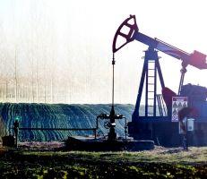 أسعار النفط ترتفعفي ظل الارتفاع الشديد للغاز الطبيعي والفحم