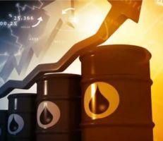 مع تعافي الطلب من كورونا .. أسعار النفط ترتفع لأعلى مستوياتها
