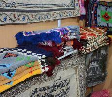 انطلاق مهرجان التسوق الخاص بالمشروعات الصغيرة والمتوسطة باللاذقية