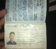 حادث سير يودي بحياة 22 سورياً على طريق بين السودان ومصر