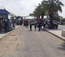 رفع سعر المازوت: قرار مستعجل يشل الحركة في أرجاء اللاذقية